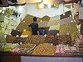 Marrakech (3779499884).jpg