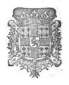 Marschall von montmorency.png