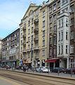 Marszałkowska 6 03.jpg