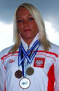Marta Walczykiewicz (cropped).JPG