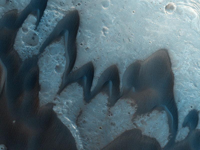 File:Martian Barchans.jpg