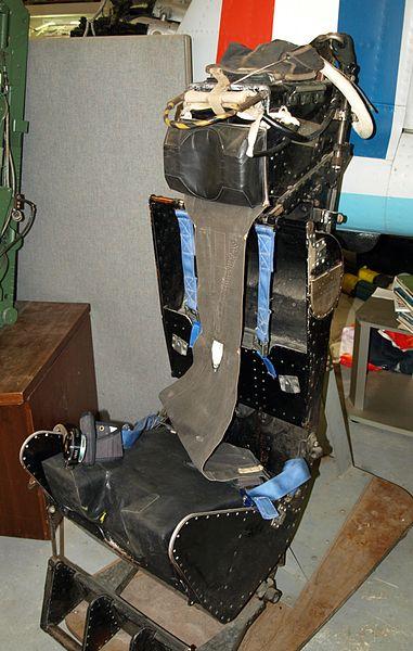 File:Martin-Baker Mk.2 MAM.jpg