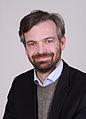 Martin-Ehrenhauser-Austria-MIP-Europaparlament-by-Leila-Paul-1.jpg