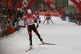 Martin Koukal at Tour de Ski.jpg