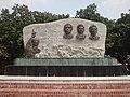 Martyr intellectual memorial 08.jpg