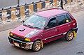 Maruti Suzuki 800, Bangladesh. (44761147714).jpg
