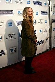 Мэри-Кейт Олсен (Mary-Kate Olsen), Актриса: фото