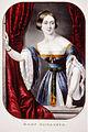 Mary Elizabeth - N. Currier.jpg