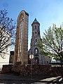 Mary Magdalene Tower - panoramio.jpg
