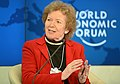 Mary Robinson World Economic Forum 2013.jpg