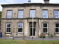 Masonic Hall Rawtenstall - geograph.org.uk - 462190.jpg