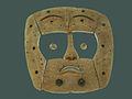 Masque funéraire (musée du quai Branly) (3035743812).jpg