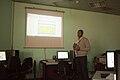 Mass communication , Cairo University (2012-03-31).jpg