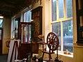 Masson Mills museum - geograph.org.uk - 678493.jpg