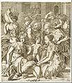Master I. O. V. - Allegory of the Birth of Christ - Google Art Project.jpg