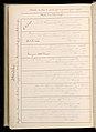Master Weaver's Thesis Book, Systeme de la Mecanique a la Jacquard, 1848 (CH 18556803-108).jpg