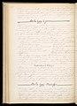 Master Weaver's Thesis Book, Systeme de la Mecanique a la Jacquard, 1848 (CH 18556803-151).jpg