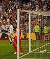 Match Marcelo Silva.jpg