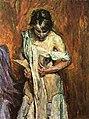 Matej Sternen - Žena s korzetom.jpg