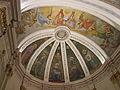 Mater Dolorosa NOLA interior Dome.JPG