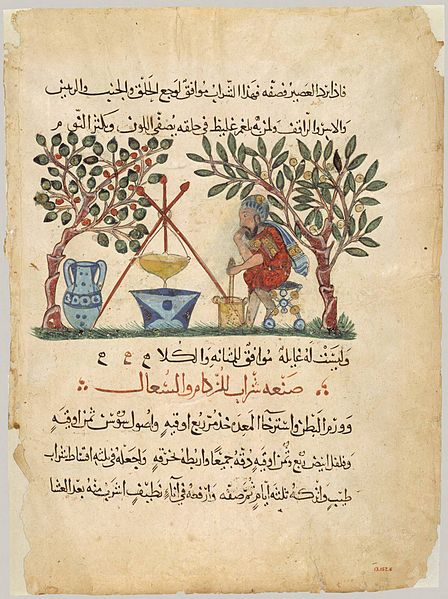 File:Materia Medica (Arabic translation, leaf).jpg