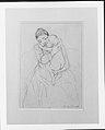 Maternal Caress MET 180668.jpg