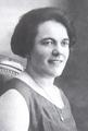 Mathilde Mir c1930.png