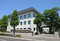 Matsumoto Summary Court.JPG