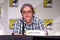 Matt Groening (5980371660).jpg