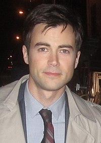 Matt Long 2011.jpg