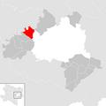 Mauerbach in WU.PNG