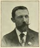 Maurice Eliot 1896.png