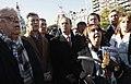 Mauricio Macri participó del homenaje a Alfredo Palacios (8870054600).jpg