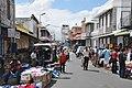 Mauritius 24.08.2009 08-04-47.jpg