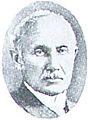 Mauritz Hellberg.jpg