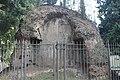 Mausoleo di Menenio Agrippa 13.jpg