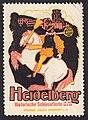 Max Frey Reklamemarke Heidelberg 1913.jpg