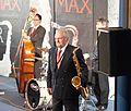Maxgreger oag 2008.jpg