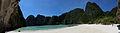Maya Bay Panorama.jpg