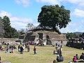 Mayan Apocalypse Day - Iximche.jpg