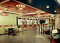 Mayfair Ballroom Newcastle - Fiesta Food Bar.jpg