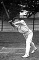 Maynard Ashcroft c1905.jpg