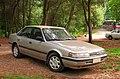 Mazda 626 2.0 GLX 1990 (33901371314).jpg