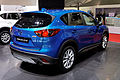 Mazda CX-5 - Mondial de l'Automobile de Paris 2012 - 007.jpg