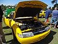 Mazda Cosmo 20B (45533047111).jpg