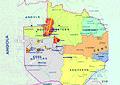 Mbunda Chiefs Location Map in Zambia.jpg