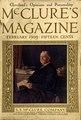 McClure's Magazine v32n04 (1909-02) (IA McCluresMagazineV32n04190902).pdf