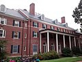 McIver Residence Hall at UNC.jpg