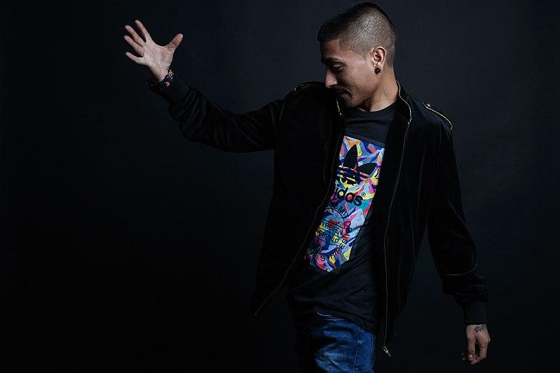 File:Mc dealer la nueva sensación del dancehall.jpg
