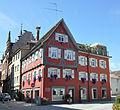 Meßkirch Conradin-Kreutzer-Straße05 Haus zum St. Georg.jpg